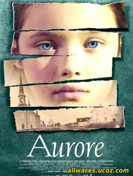 avrora / Aurore