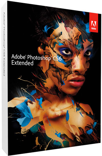 Adobe Creative Suite Production Premium CS6 LS7 (2012/MULTI)